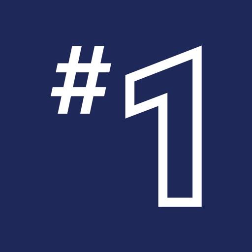 Number One Club Spain 2019