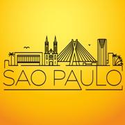 São Paulo Guide de Voyage