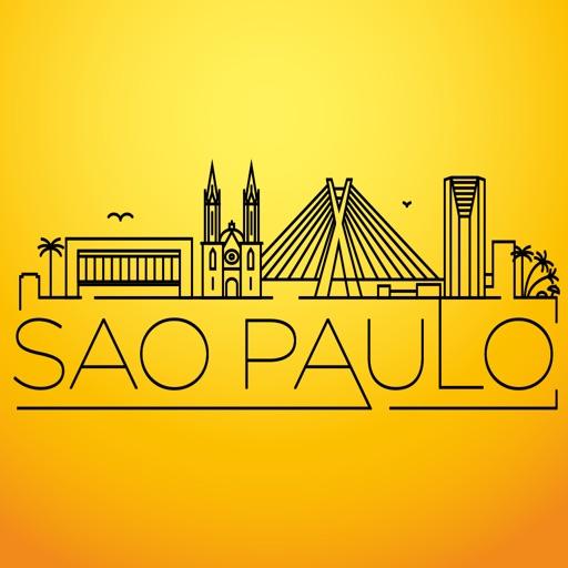 Сан-Паулу Путеводитель