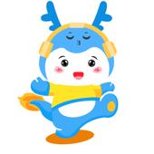恐龙宝宝讲故事-宝宝睡前故事,儿童故事