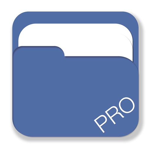 File pro : File manager