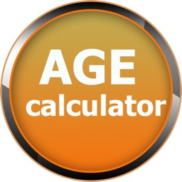 Ages Calculator