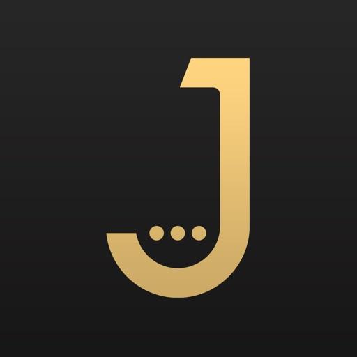 Jubilee Chat