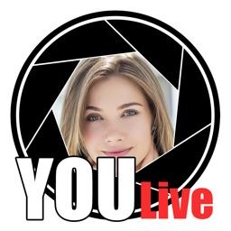 You Live!!!