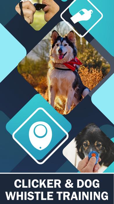 Screen Shot Dog Whistle⋆ 2
