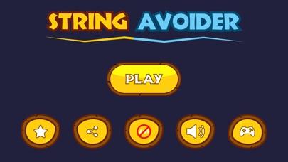 String Avoider screenshot 2