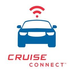 U.S. Cellular CruiseConnect