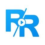 人人视频-全网更新最快的影视播放器