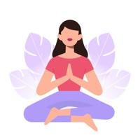 Refresh: Meditation & Sleep