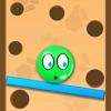 Stick Balance Pro Arcade Game - iPhoneアプリ