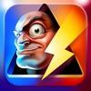 Doodle Mafia Blitz - iPhoneアプリ