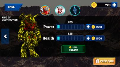 点击获取Robot Battle