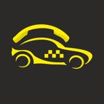 Лидер такси на пк