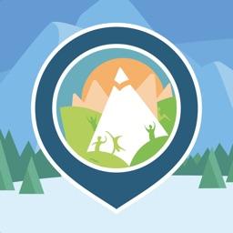 Alpine School App | SPOTTERON