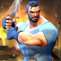 Codes for Ninja Street Fighting 3d Games Hack