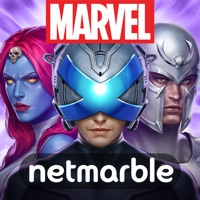 Codes for MARVEL Future Fight Hack