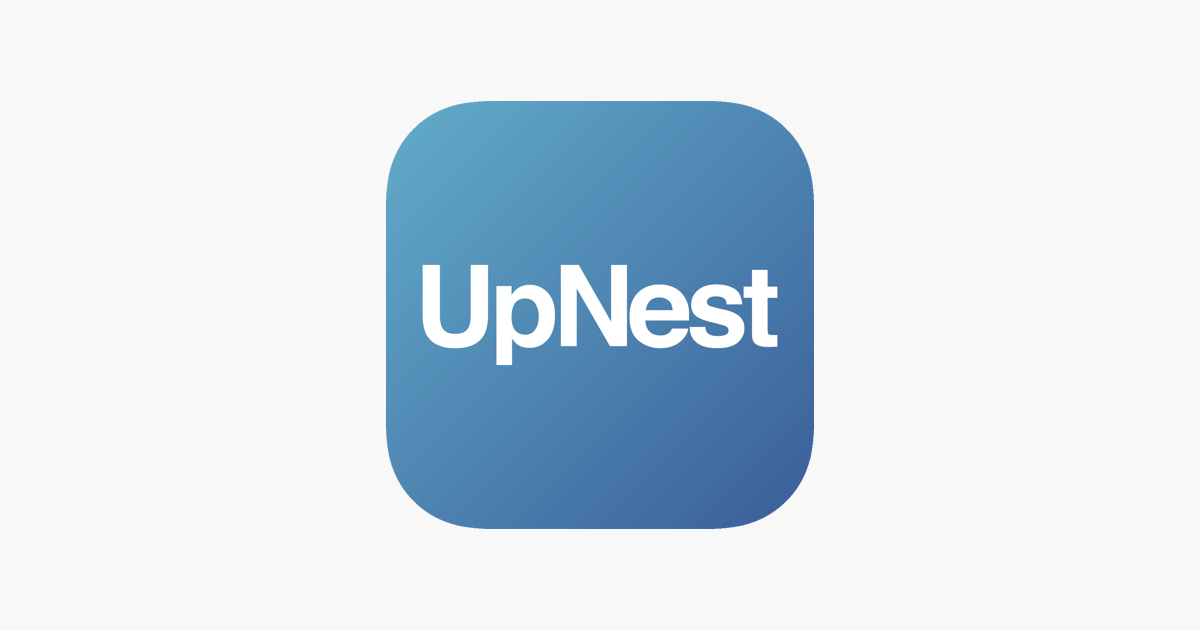 UpNest for Agents on the App Store