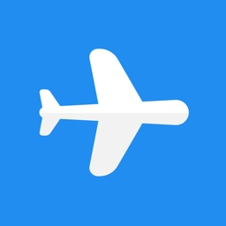 SkyControl. Flight tracker