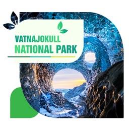 Vatnajokull National Park Tour