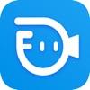 Facecast-与外国人视频聊天交友,国外短视频