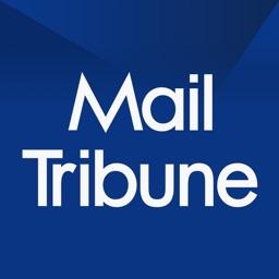 Mail Tribune - Medford, Oregon