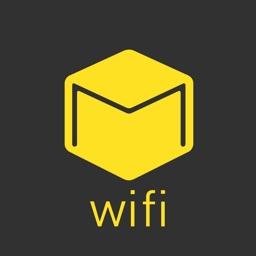 Minibox WiFi