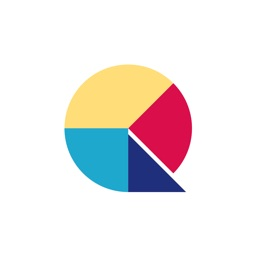 Qapital Finance: Save & Budget