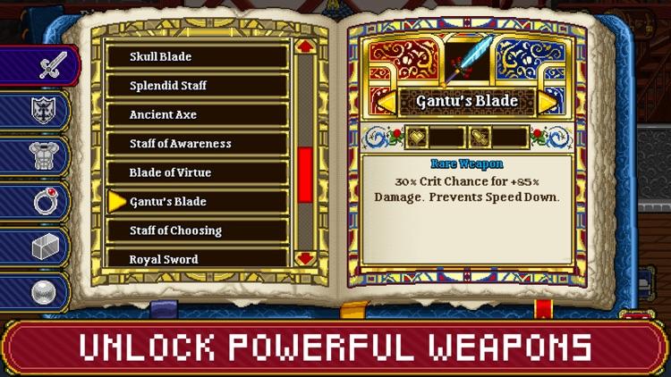 Soda Dungeon 2 screenshot-5