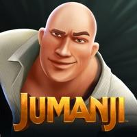 Codes for Jumanji: Epic Run Hack