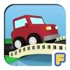 Car Kit - iPadアプリ