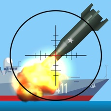 Activities of Missile vs Warships
