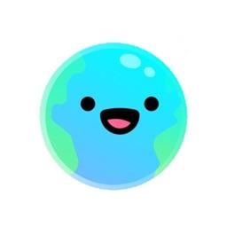 Earth Weather - AR