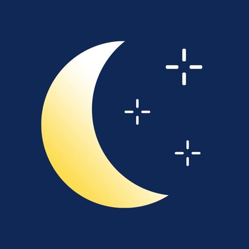 Meditation Sleep Hypnosis App