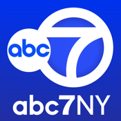 Wabc Eyewitness News app review