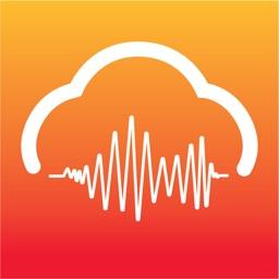 Offline Music: Musi Play Music