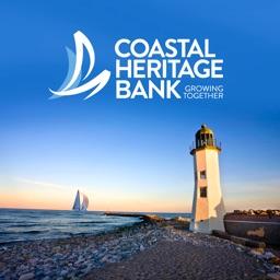 Coastal Heritage Mobile
