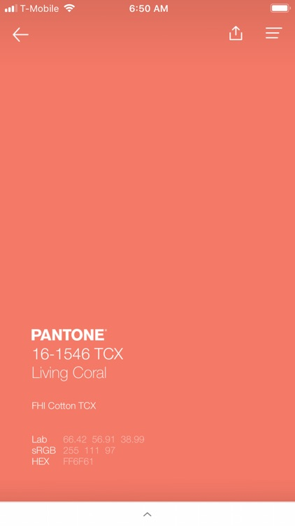PANTONE Studio screenshot-0