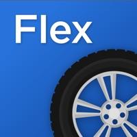FlexTires