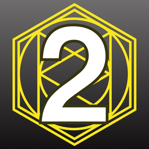 Light Speed for Destiny 2