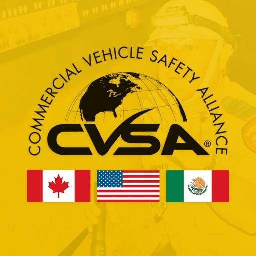 CVSA April 1, 2019 OOSC