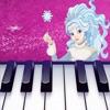 Frozen-Queen Magic Tiles Piano - iPhoneアプリ