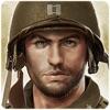 World at War:WW2 战略性大型多人网游