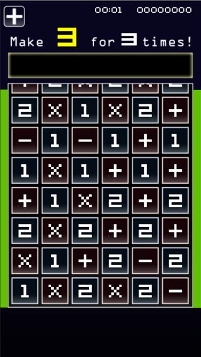 Calc Blocksのおすすめ画像1