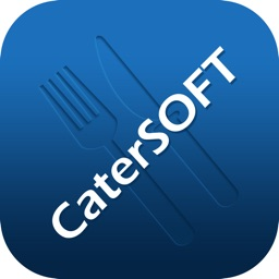 CaterSOFT