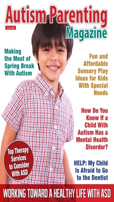 Autism Parenting Magazine-0