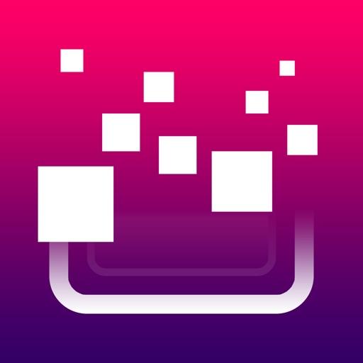 BL0CK icon