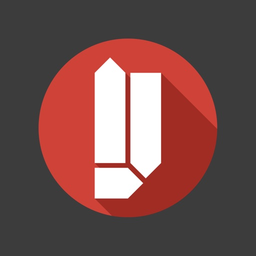 Hope Point Mobile App icon
