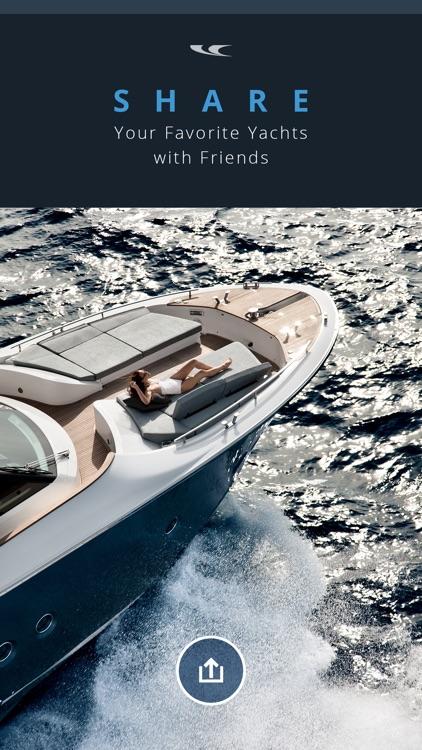 YachtWorld - Yachts for Sale screenshot-3