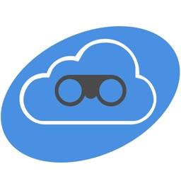 Cloud Spy