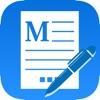 マニュアル作成 - iPhoneアプリ